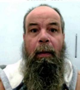 Dana A Ginnett a registered Sex Offender of Maine