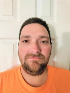 Jason Paul Davis a registered Sex Offender of Maine