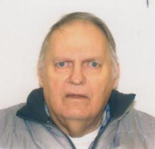 Alton Chester Gardiner a registered Sex Offender of Maine