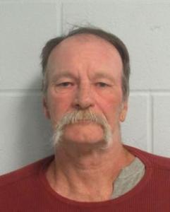 Scott Bentley Buzzell a registered Sex Offender of Maine