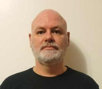 Timothy Harding a registered Sex Offender of Maine