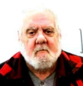 Henry Roland Frechette a registered Sex Offender of Maine