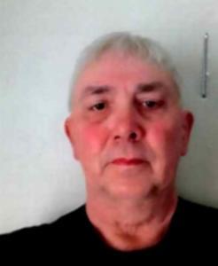 Reuben Bragg a registered Sex Offender of Maine