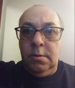 Ladd C Meyerhoff a registered Sex Offender of Maine
