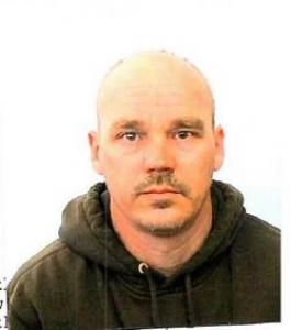 Kevin Perkins a registered Sex Offender of Maine