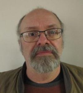 Jeffrey Scott Smith a registered Sex Offender of Maine