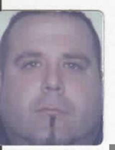 Shawn D Plunkett a registered Sex Offender of Massachusetts