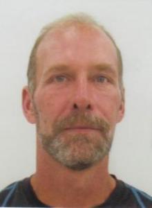 Tony John Drake a registered Sex Offender of California