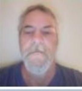 Kenneth Spear Jr a registered Sex Offender of Maine