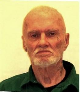 Harold Prentiss a registered Sex Offender of Maine
