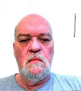James A Michaud a registered Sex Offender of Maine