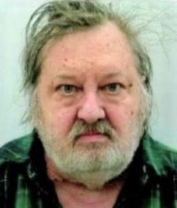 Michael A Waterhouse a registered Sex Offender of Maine