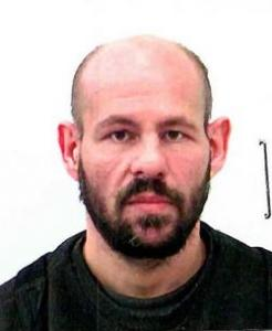 Michael L Roberts a registered Sex Offender of Maine