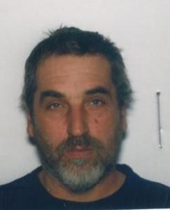 Russell R Blenkhorn Jr a registered Sex Offender of Maine
