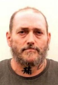 Christopher Matthew Shaw a registered Sex Offender of Maine
