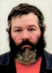 John Schmiz a registered Sex Offender of Maine