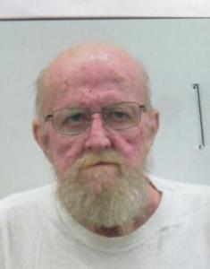 Oliver Darwood Anderson a registered Sex Offender of Maine