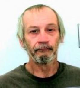 Gregory Stewart a registered Sex Offender of Maine