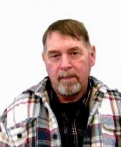 Douglas Annett a registered Sex Offender of Maine