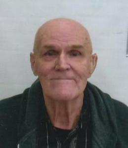 Wallace E Clark Jr a registered Sex Offender of Maine