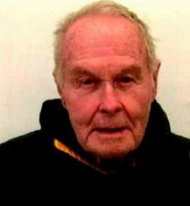 Paul E Bouchey a registered Sex Offender of Maine
