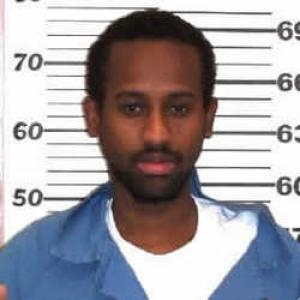 Mahad Dahir Ahmed a registered Sex Offender of Maine