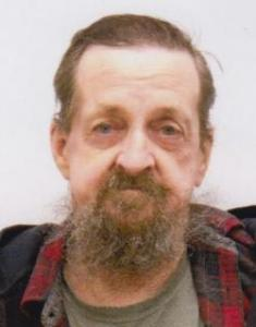 Mark Alan Noyes a registered Sex Offender of Maine