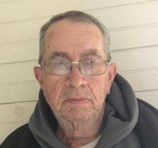 Ora B Warren Jr a registered Sex Offender of Maine