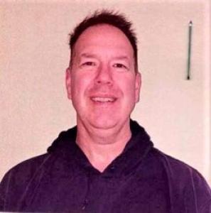 Scott D Lessard a registered Sex Offender of Maine