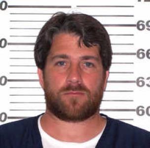 Herbert L Sawyer a registered Sex Offender of Massachusetts
