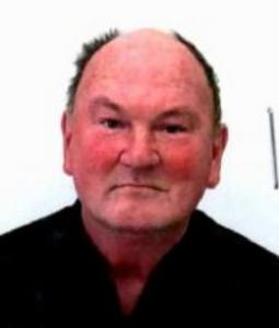 Paul Edward Dyer a registered Sex Offender of Maine