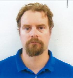 Andrew D Sirois a registered Criminal Offender of New Hampshire