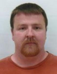 Andrew Daigle a registered Sex Offender of Maine