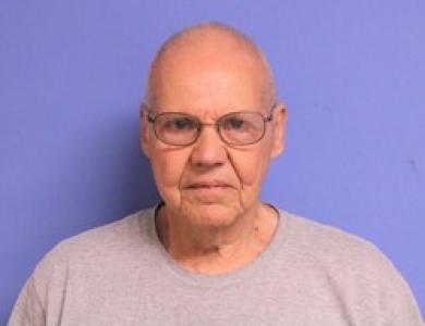 Andre Adelbert Poisson a registered Sex Offender of Maine