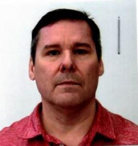 Steve A Plummer a registered Sex Offender of Maine