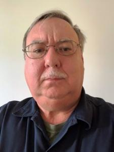 Joseph W Hurd Jr a registered Sex Offender of Maine