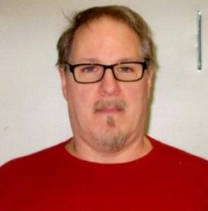 Eugene Beaucage a registered Sex Offender of Illinois