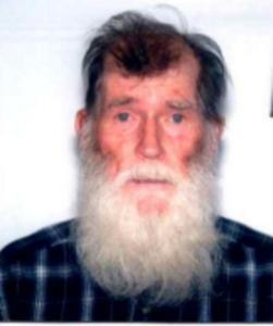 David Eugene Fleming Sr a registered Sex Offender of Maine