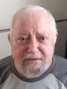 Kirby G Williams a registered Sex Offender of Maine