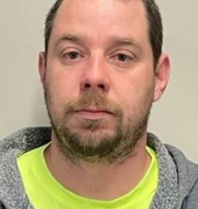 Luke Chamberlain a registered Sex Offender of Maine