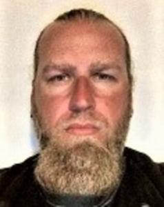 Rodney A Shackley a registered Sex Offender of Maine