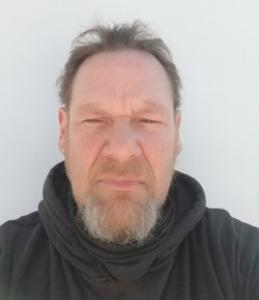 Ronald Oscar Yates a registered Sex Offender of Maine