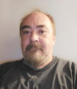 Jason B Blake a registered Sex Offender of Maine