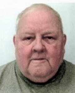 Raymond Sidney Slocomb a registered Sex Offender of Maine