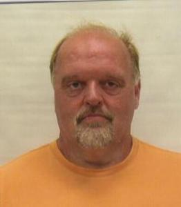 Mitchell Allen Morse a registered Sex Offender of Maine