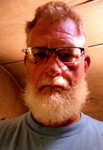 Warren L Parsons a registered Sex Offender of Maine