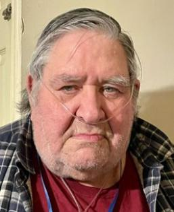 Glendon Elwin Tripp a registered Sex Offender of Maine