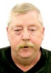 Burchard H Williamson a registered Sex Offender of Maine