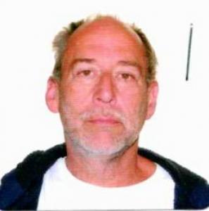 Jason Leblanc a registered Sex Offender of Maine