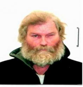 Glen Mitchell a registered Sex Offender of Maine